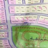 للبيع ارض تجاريه بالطائف مخطط الوسام واحد مساحتها 896 متر