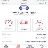 افلون للبيع 2013