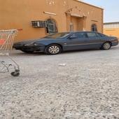 سيارة جدة ممشى 88 سعر 14الف