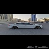 أودي RS3   2018 (أبيض)