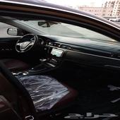 سيارة زيوتي 2016فل كامل