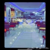 الرياض - مقهى - ديوانيه - كوفي