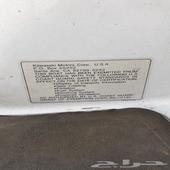 دباب بحري (جت سكي)كوازاكي امريكي الصنع كبير مقاس (750) مطاب