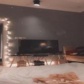 شقة رايقة غرفة وصالة فقط ايجار للتقبيل بعفشها فقط