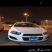 الرياض - السيارة  شيفروليه - للبيع