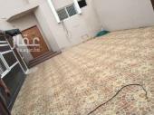 دور للايجار في حي ديراب في الرياض