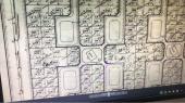 ارض للبيع في حي الملك فهد في عنيزة