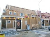 فيلا للبيع في حي احد في الرياض