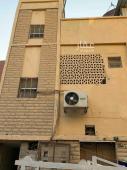 فيلا للبيع في حي الخالدية في الرياض
