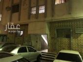 شقة للايجار في حي الشرفية في الرياض