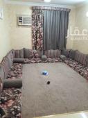 شقة للبيع في حي الدار البيضاء في الرياض