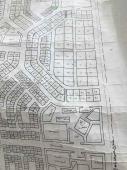 ارض للبيع في حي الفنار مخطط الضاحية الخليج