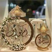 مطليات ام العز خواتم اساور بروشات سلاسل تعليق