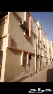e6b894c05 شقق للايجار في حي جامعة الملك عبدالعزيز في جده