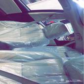 للبيع سيارة افلون 2016