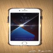 ايفون 7 العادي iPhone 7