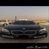 بي ام دبليو BMW 730LI