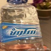 مياه شرب ابو نص 330 مل
