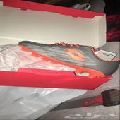 أحذية LOTTO - جزمة كرة قدم (شوز)