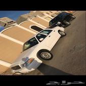 فكتوريا 1999سعودي استاندر