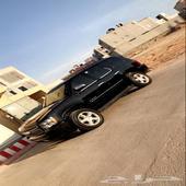 تاهو 2007 فل كامل سعودي دبل