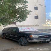 جمس 8مسامير وزارة الاعلام