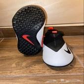 حذاء كرة قدم للعشب الصناعي