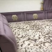 جلسة عربية نظيفة