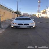 BMW2010 6 سلندر