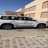 جيكسار 2018 3 سعودي 8 سرندل ماشي111 الف الموتر شرط