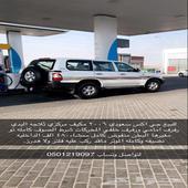 للبيع جي اكس سعودي 2006