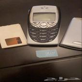 جوال نوكيا للبيع مستخدم Nokia 8310