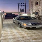 فورد 2007 نظييف للبيع