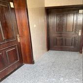 شقة للايجار حي المنار الدمام