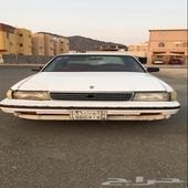 كرسيدا 1992 للبيع