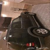 للبيع سيارة فورد اكسبلور موديل 2006