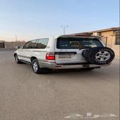 vxr1999
