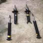 مساعدات لكزس Gs350 كهرباء 2012 الى 2018