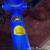 دراجة رود trinx