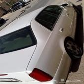 سيارة كاديلاك ديفيل  2005