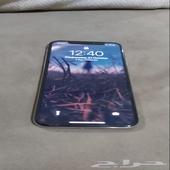ايفون اكس 256GB
