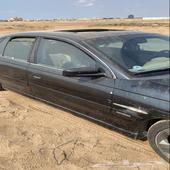بيع سياره كابرس 2005