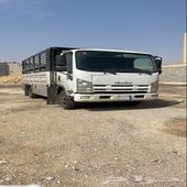 دنه للنقل داخل وخارج الرياض بسعر رمزي 010