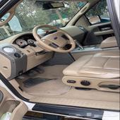للبيع F150 لاريت الموديل 2006