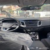 تقبيل سياره من بنك الرياض بدون مقابل مديل 2020 ماشيه 14 ألف