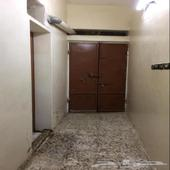 شقة للإيجار شارع الحج