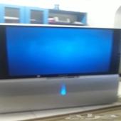 تلفيزيون للبيع