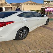 النترا 2013 للبيع او البدل بسيارة موديل جديد