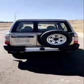 باترول 2003 للبيع