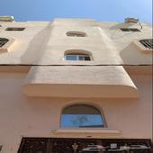 شقة مفروشة للايجار الشهري و السنوي بالطايف
